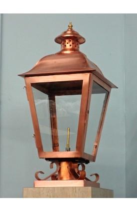 Charleston Lighting Designs